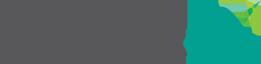PaperCut NG是在您的工作场所实施强大的跟踪和改变行为的打印策略的最简单的方法。