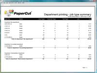 department_printing-job_type_summary-sized