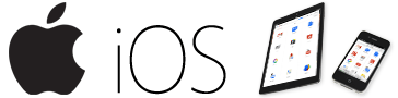 google-cloud-print-ios