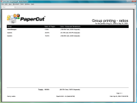 group_printing-ratios-sized