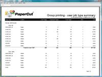group_printing-user_job_type_summary-sized