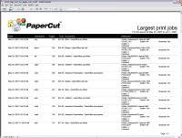 largest_print_jobs-sized