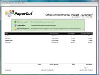 office_environmental_impact-summary-sized