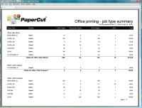 office_printing-job_type_summary-sized
