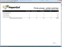 printer_group-printer_summary-sized