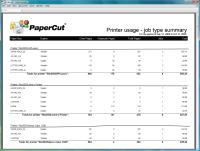 printer_usage-job_type_summary-sized