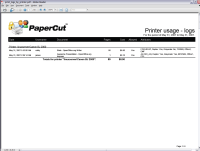 printer_usage-logs-sized