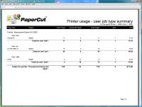 printer_usage-user_job_type_summary-sized