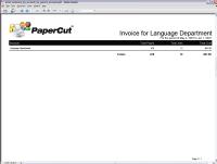 shared_account_invoice-summary-sized