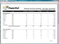 shared_account_printing-job_type_summary-sized