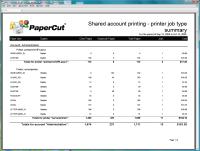 shared_account_printing-printer_job_type_summary-sized