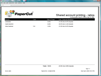 shared_account_printing-ratios-sized
