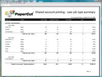 shared_account_printing-user_job_type_summary-sized