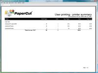 user_printing-printer_summary-sized