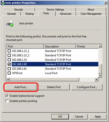 Add Adobe Pdf Printer Windows 7